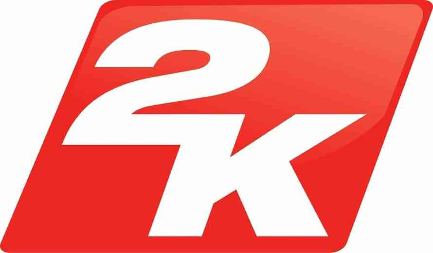 2K Social Media Accounts Compromised, Posts Unsavory Messages | COGconnected