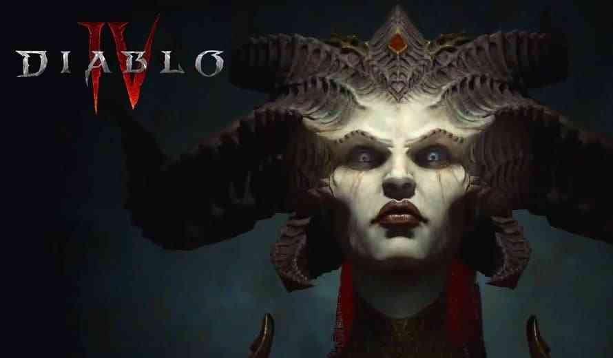 Diablo IV Offers Better Customization Than Diablo 3