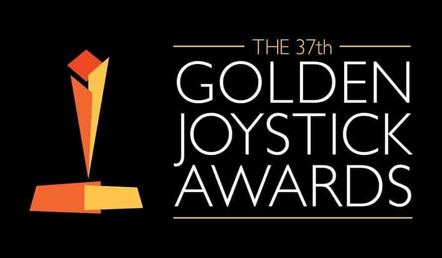 Catch up on All the Golden Joystick Awards Winners This Year | COGconnected