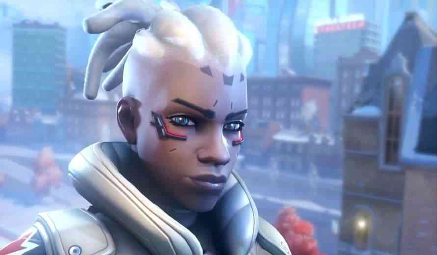Blizzard Explains Why Overwatch 2 Will Have a Story