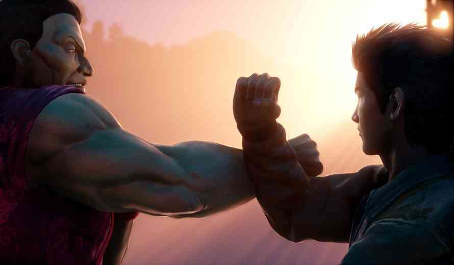 Shenmue 3's Reviews Go Live Two Days After Launch