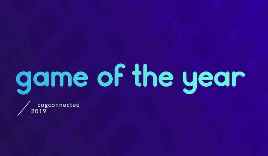 Game of The Year Awards 2019: Get F***ed, Game