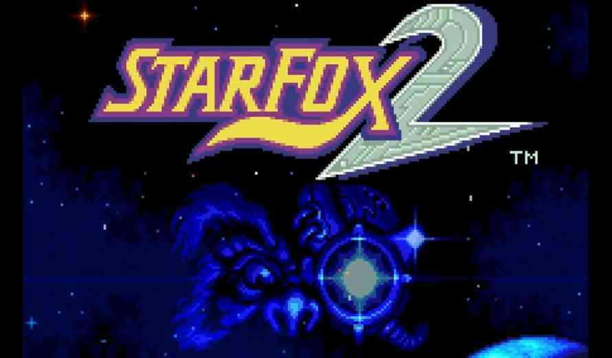 Nintendo Switch Online Gets Star Fox 2, Kirby Super Star, and More in December