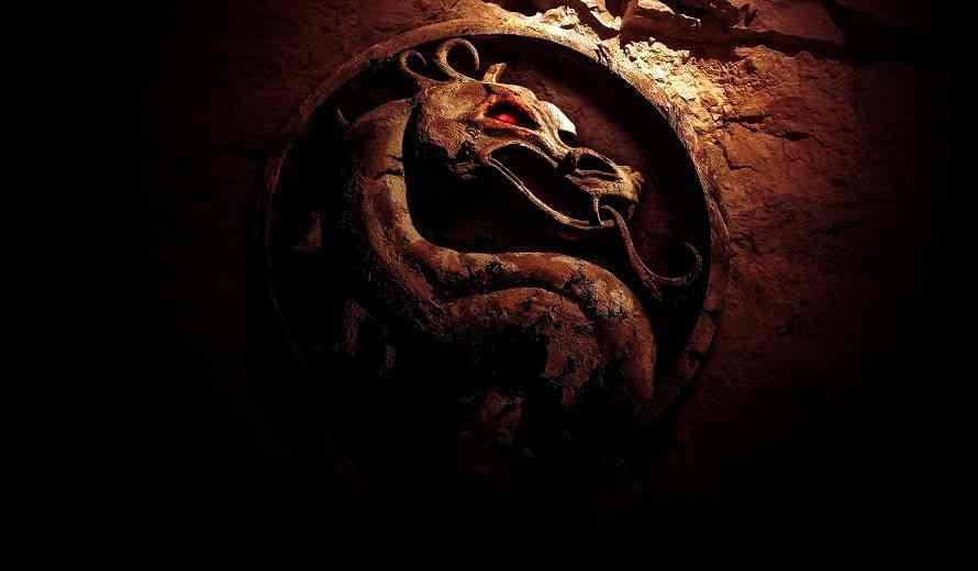 Original 1995 Mortal Kombat Movie Will Be On Netflix Next Month