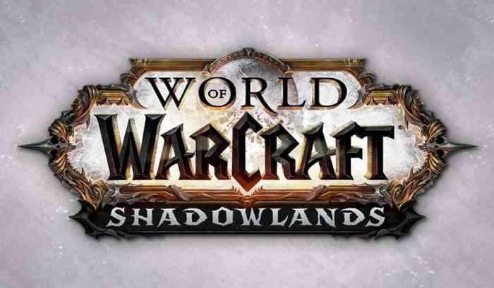 World of Warcraft Double XP