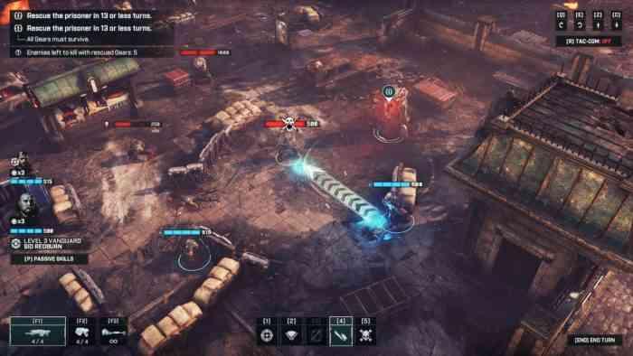 gears_tactics_bayonet