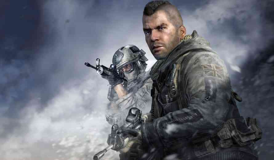 Call Of Duty Modern Warfare 5 Things We Need In Season 4