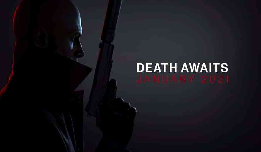 Hitman 3 Will Serve As An End Of A Journey According To Developers Cogconnected