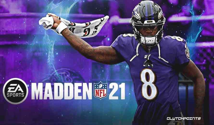 Madden NFL 21 Gets Another Big Update | COGconnected