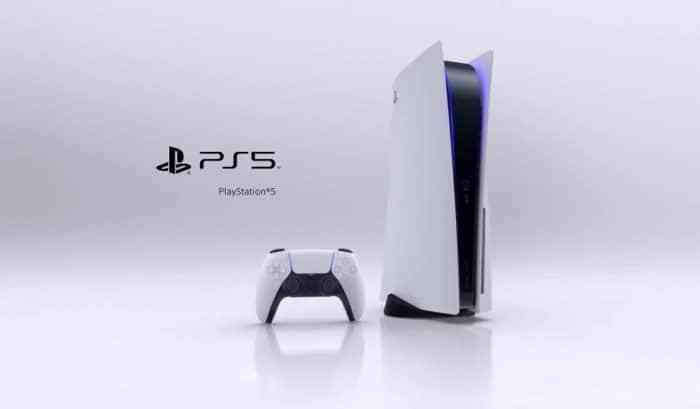 PS5 Games Trophy Videos