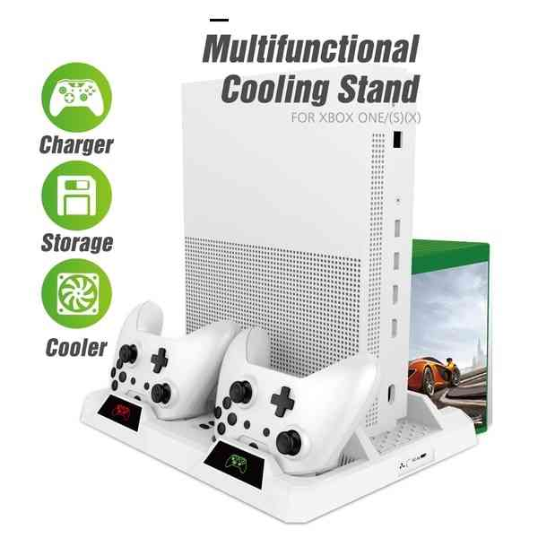 Oivo Xbox One stand