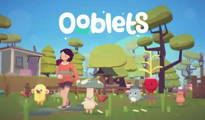 Ooblets patch