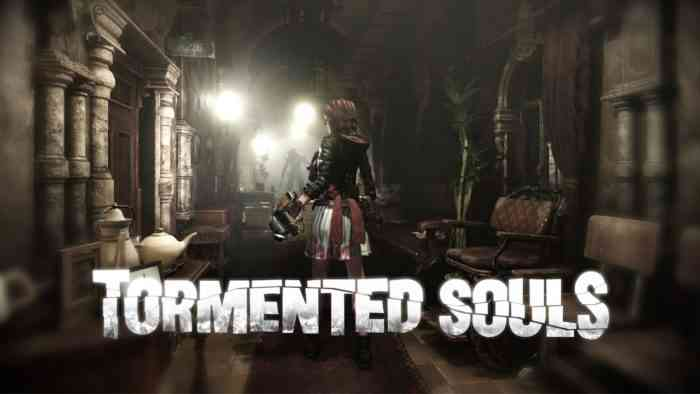Tormented Souls is a Return to Survival Horror's Roots