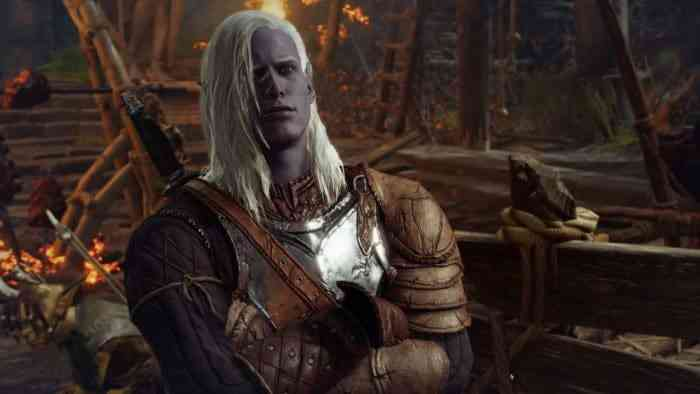 Baldur's Gate 3 fake pre-orders