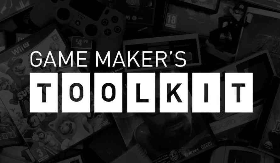 Game Player Name Generator