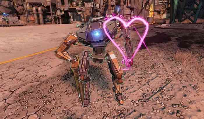 More Borderlands 3 DLC on the Way From PAX Online