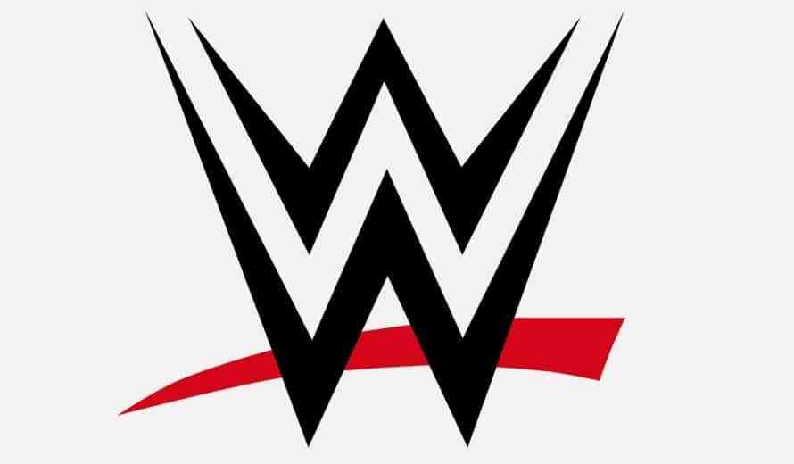 WWE Is Banning Wrestling Stars From Third Party Deals Like Twitch | COGconnected