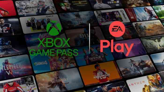 ea play game pass