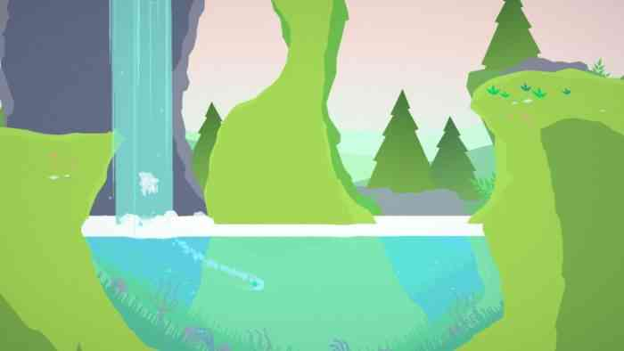 Journey of the Broken Circle Review – A Tale of Self Discovery