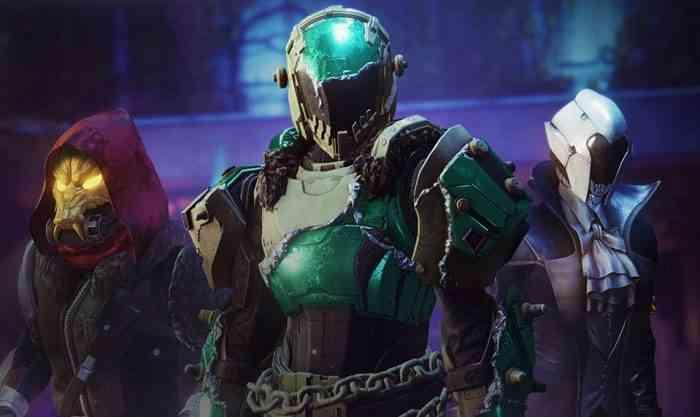 destiny 2 explosive light nerf