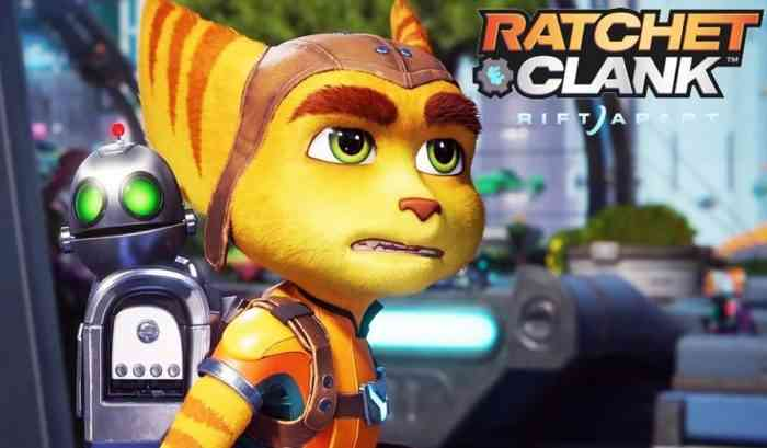 Ratchet and Clank: Rift Apart Digital Deluxe Edition