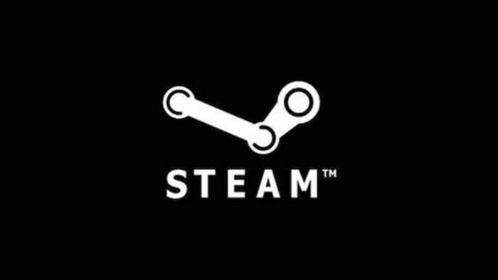 steam refund policy emika games