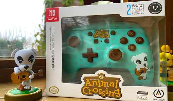 switch gift guide animal crossing controller-min