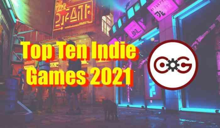 Top Ten Indie Games Banner Feature-min-1