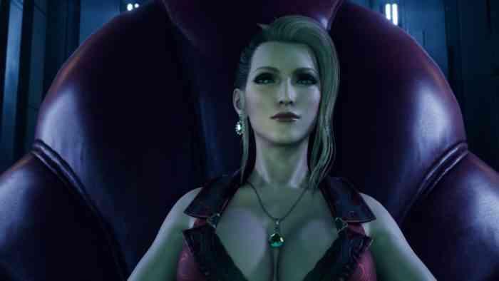 final fantasy vii remake scarlet-1-min