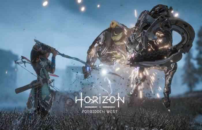 horizon forbidden west feature 2