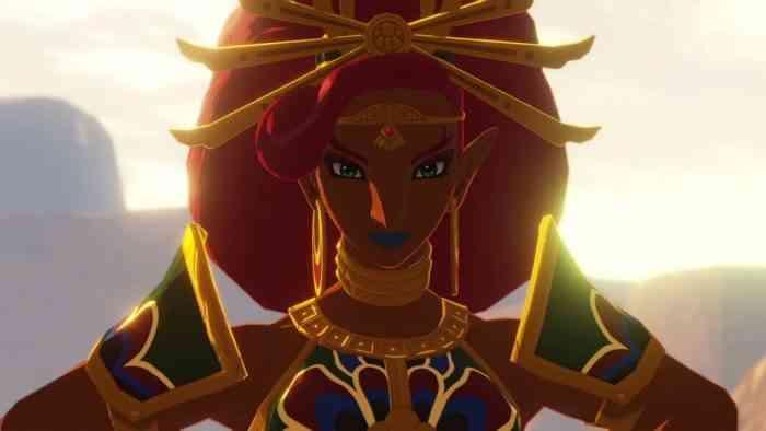 hyrule warriors age of calamity urbosa 04-1024x576-min