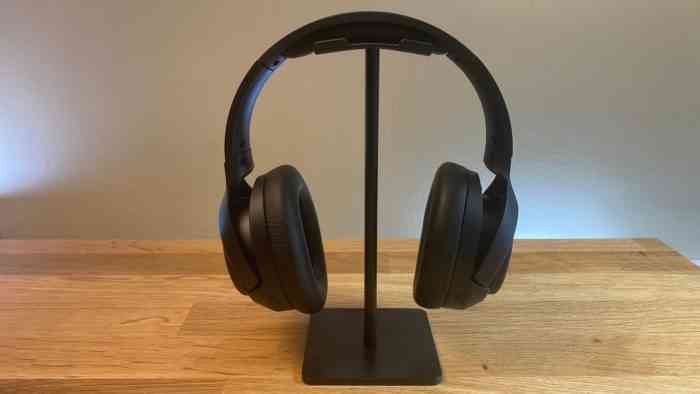 lucidsound ls15p headset 1