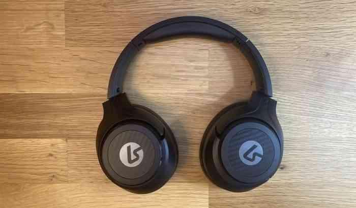 lucidsound ls15p headset feature