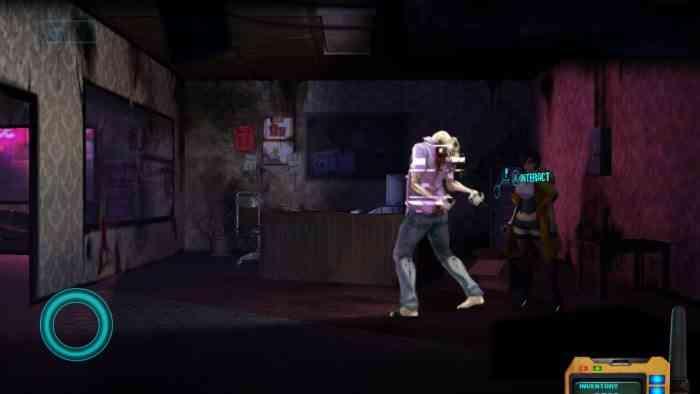 Sense cyberpunk ghost story - FEATURED-min