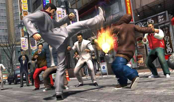 yakuza remastered collection feature-min