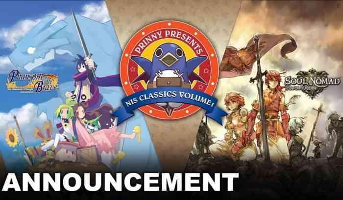 prinny presents NIS classics announcement-min crop