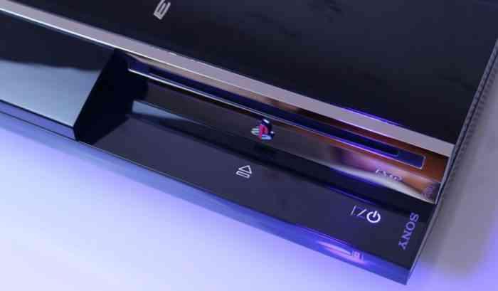 PS3 PSP PS Vita PSN Shutdown