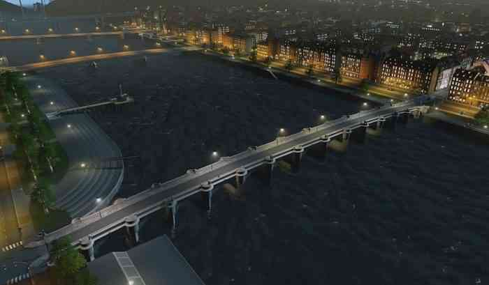 Cities: Skyline DLC