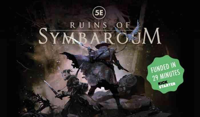 ruins of symbaroum kickstarter
