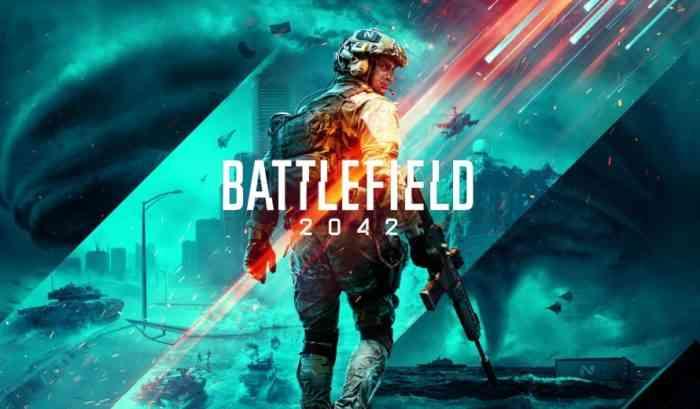 battlefield 2042 beta release date