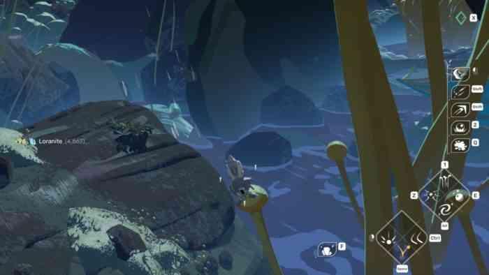 Stonefly river screenshot