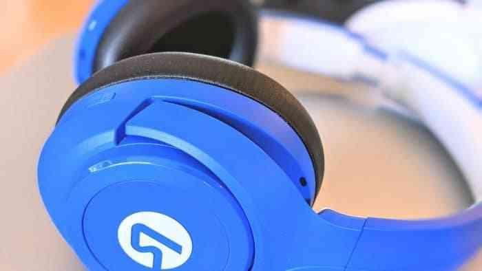 LucidSound LS15X Wireless Headset