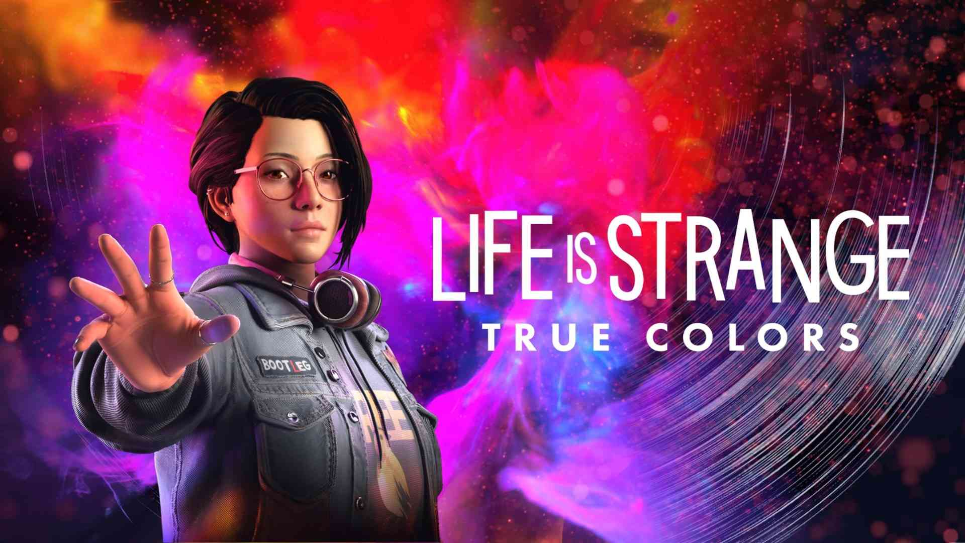 Life Is Strange: True Colors Jumps To 60 FPS thumbnail