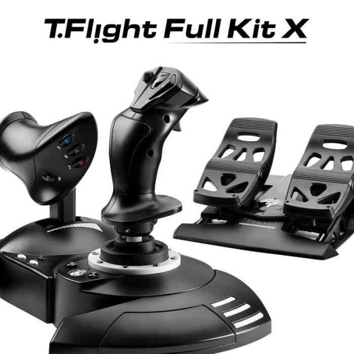 Thrustmaster-T-Flight-Full-Kit-X-