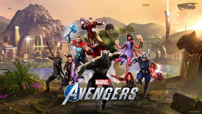 marvels avengers paid xp boosters pay to win
