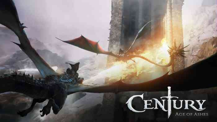 century age of ashes launch delay