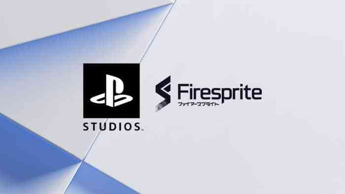 sony playstation buys firesprite