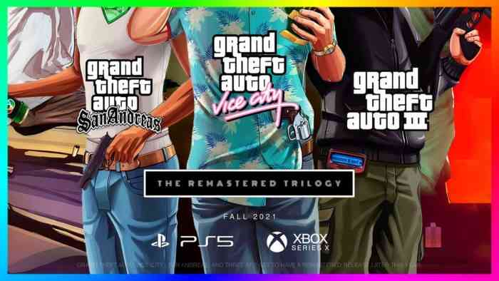 grand theft auto remastered trilogy south korean games board rating
