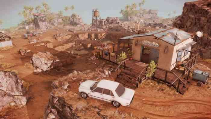jagged alliance 3 release