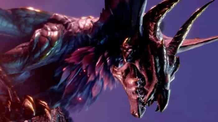 monster hunter rise sunbreak release